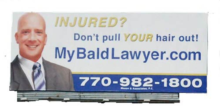 bald-lawyer-billboard-ad