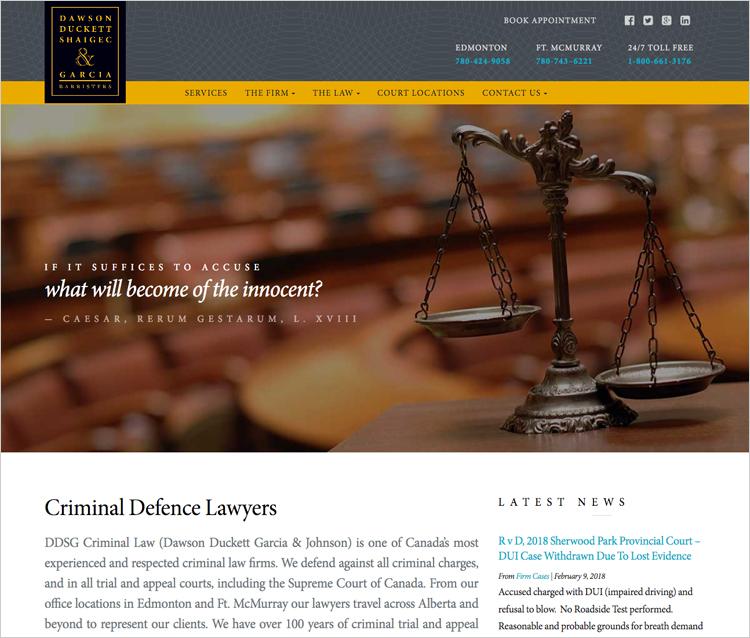 criminal-defense-law-firm-website-design-10