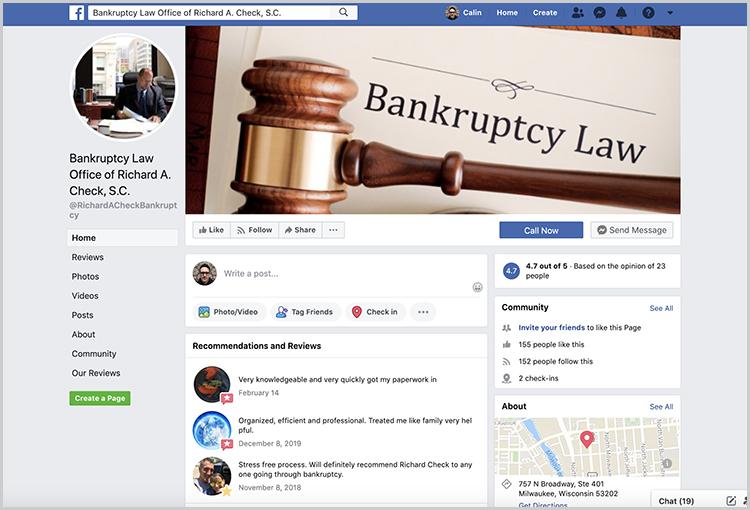 facebook-bankruptcy-attorney-marketing
