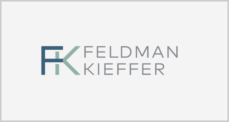 law-firm-logos-feldman