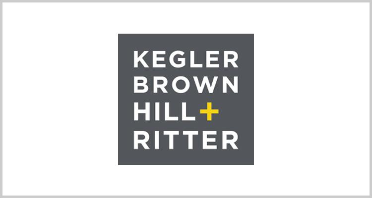 law-firm-logos-kbhr