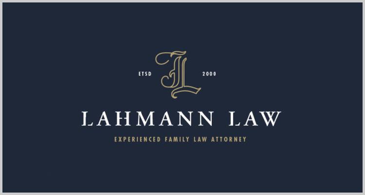 law-firm-logos-lahmann