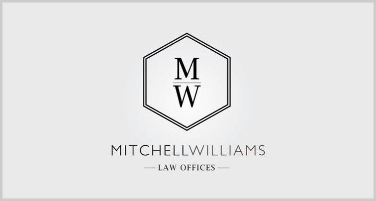 law-firm-logos-mw