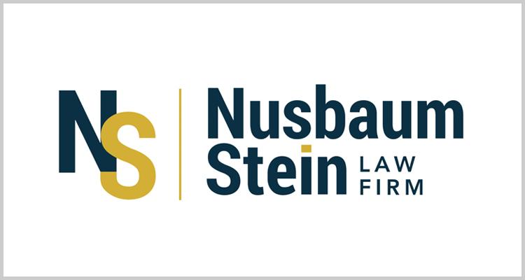 law-firm-logos-nusbaum-stein