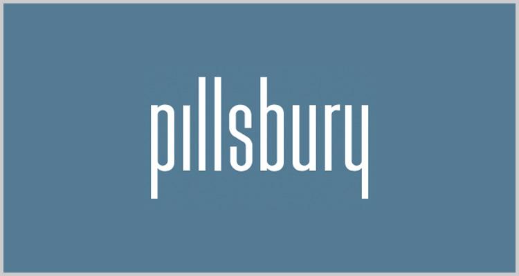 law-firm-logos-pillsbury
