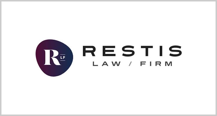 law-firm-logos-restis