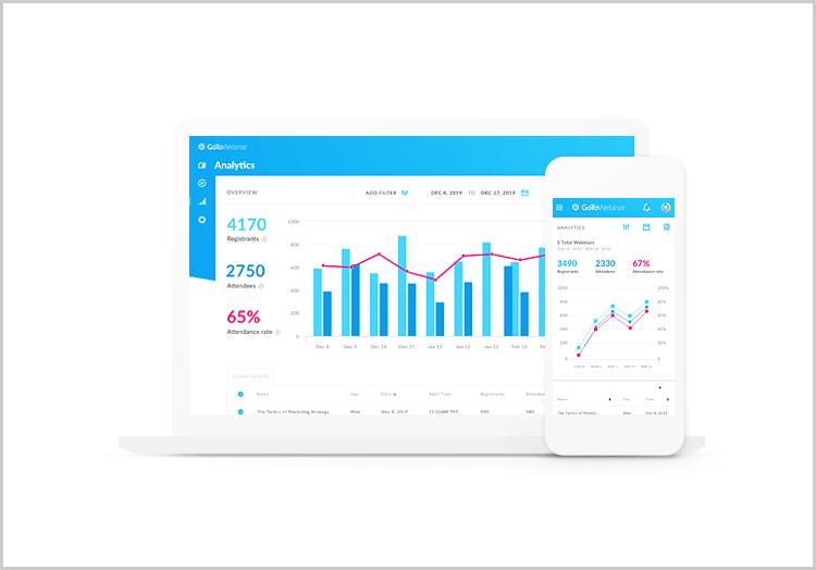 law-firm-webinar-analytics