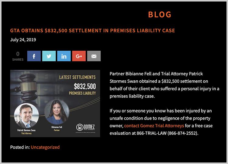 legal-case-study-blogs