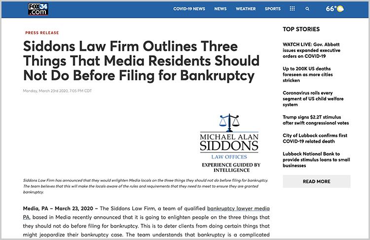 pr-bankruptcy-attorney-marketing