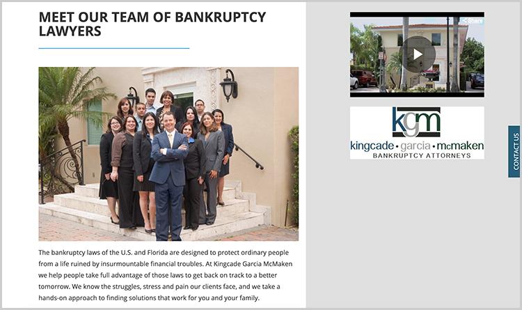 team-bankruptcy-attorney-marketing