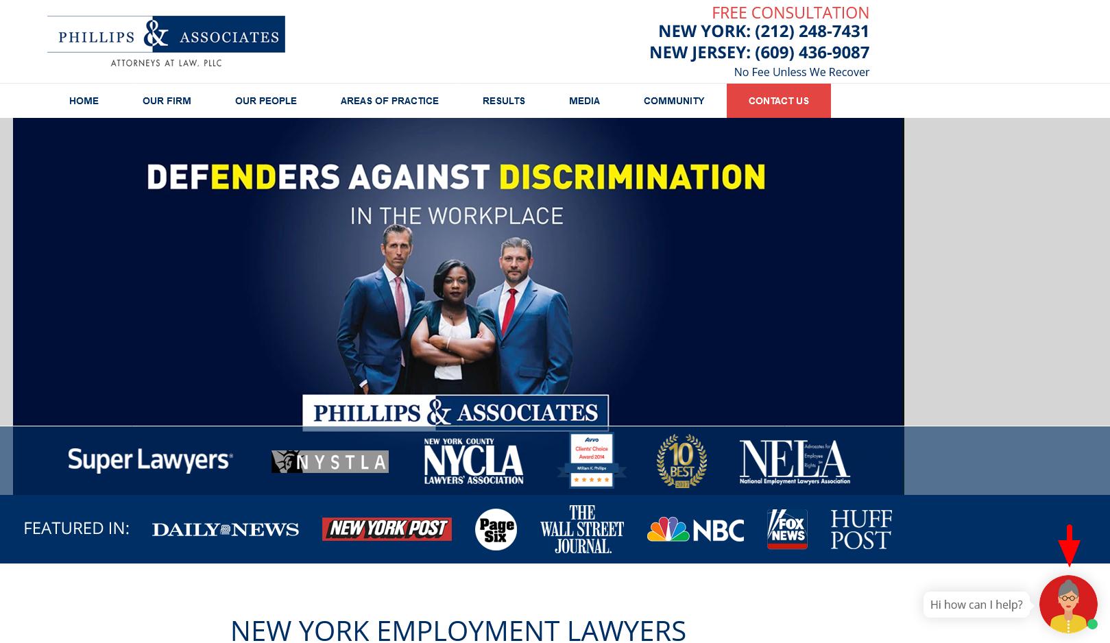 New_York_Employment_Lawyer_NYC2